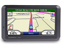 Garmin Ireland & UK SD Card (010-10691-00) | Discount GPS