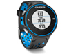 garmin forerunner 620 blue black