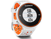 garmin forerunner 620 white orange