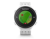 garmin approach s6 light