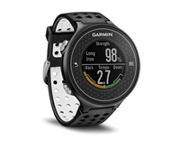 garmin approach s6 dark