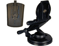 Garmin Marine Mount for eTrex series