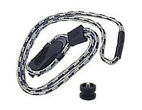 Garmin Neck Lanyard
