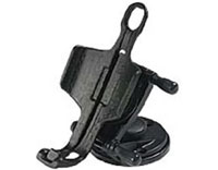 Garmin Marine Mount for GPS60 and GPSMAP 60 series