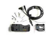 Garmin Motorcycle Mounting Kit for Quest & Quest 2