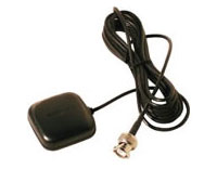 Garmin GA25BNC Low Profile Remote Antenna