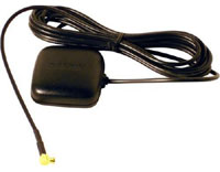 Details for GA 25MCX External GPS Antenna