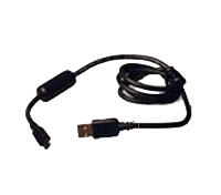 garmin usb cable