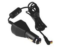Garmin Vehicle Power Cable for nüvi 2xx/3xx series.