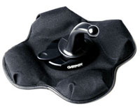 Garmin Portable Friction Mount - Beanbag