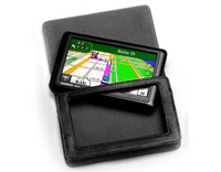 Garmin Carry Case for the nüvi 1490T