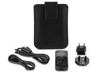 Garmin Travel Kit (5