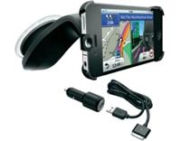 Garmin Iphone Kit besides Igo8 eu winmobile additionally Best Buy Gps Rand Mcnally also B01K9W5EX6 likewise Gdr33. on best buy garmin gps update