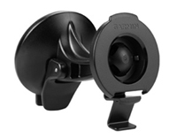 Garmin Suction Cup Mount (nuvi 4x, 5x, 2xx7, 2xx8 series)