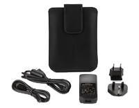 garmin travel kit