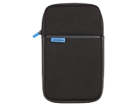 garmin 7 inch carrying case