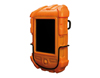 Details for Silicone Protective Case (Orange)