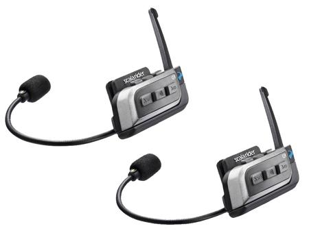 Cardo Scala Rider G9 Powerset Btsrg9ps 38900 Buy Online At