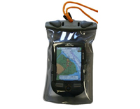 Details for AquaPac Waterproof Case