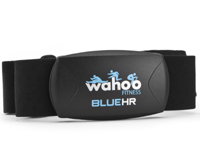 Details for Wahoo Heart Rate Monitor