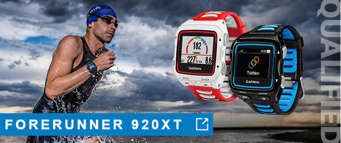 garmin multisport gps watches