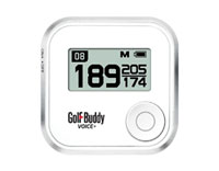 golfbuddy voice plus