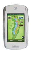 golfbuddy world platinum