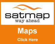 Satmap Maps Catalogue