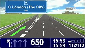 TomTom GO 930 Europe & North America (tt1-go930) €399 00